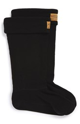 Joules Women's 'Welton' Fleece Welly Socks