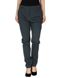 Novemb3r Casual Pants Lead
