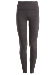 Lndr Limitless Performance Leggings Grey