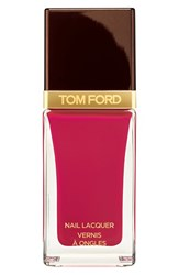 Tom Ford Nail Lacquer Indian Pink