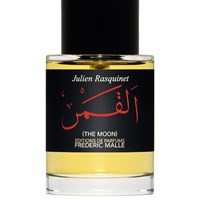 Frederic Malle The Moon Perfume 100 Ml No Color