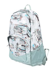 The North Face Bags Backpacks And Bum Bags Light Green