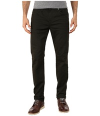 Joe's Jeans Slim Fit In Olive Olive Men's Casual Pants