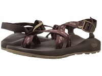 Chaco Z 2 Classic Summit Brown Men's Sandals