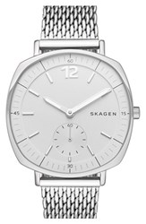 Women's Skagen 'Rungsted' Bracelet Watch 34Mm
