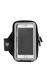 Forever 21 Active Phone Case Armband Black