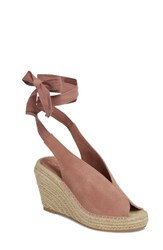 eeae572e874 Women Seychelles Espadrilles | Sale now on | Nuji