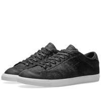 Nike All Court 2 Low Lx Black