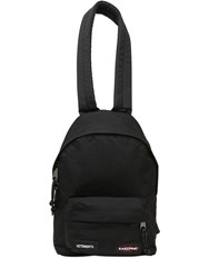 Vetements Extra Mini Backpack