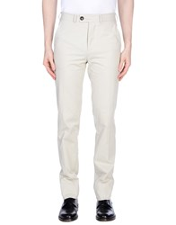 Private White V.C. Trousers Casual Trousers