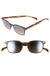 f7be4aa1345 Salt Men s Clarence 51Mm Polarized Sunglasses Turkish Coffee