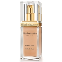 Elizabeth Arden Flawless Finish Perfectly Nude Foundation Spf 15 Capuccino Alabaster