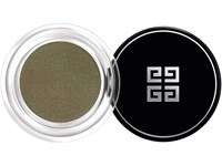 Givenchy Beauty Women's Ombre Couture Cream Eyeshadow Tan