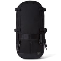 Porter Yoshida And Co. Heat Rucksack Black