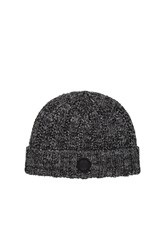 Adidas By Wings Horns Wh Beanie Grey
