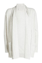 Zadig And Voltaire Cashmere Cardigan