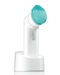 Sonic System Acne Solutions Deep Cleansing Brush Clinique