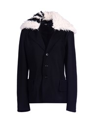 Y 3 Suits And Jackets Blazers Women Black