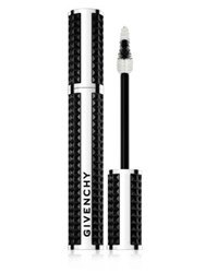 Givenchy Noir Couture Volume Volumizing Mascara 2 Oz. Black Blue
