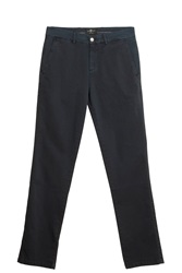 7 For All Mankind Slim Chino Trousers
