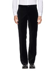 Class Roberto Cavalli Trousers Casual Trousers