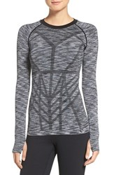 Climawear Women's Rock Your Core Tee