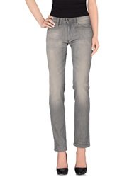Cycle Jeans Grey