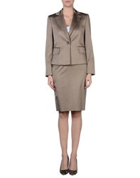 Seventy Suits And Jackets Women's Suits Women