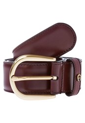 Aigner Belt Business Bordeaux