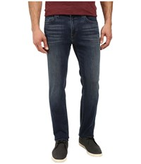 Agave Classic Fit In Drakes 4 Year Drakes 4 Year Men's Jeans Blue