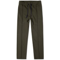 Gosha Rubchinskiy Sweat Pant Green