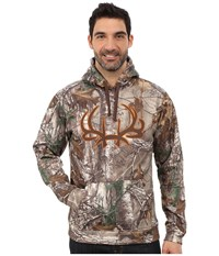 Cinch Pullover Hoodie Assorted Men's Sweatshirt Multi