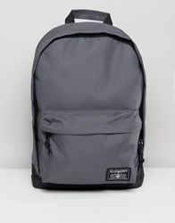 Element Beyond Backpack In Gray Gray
