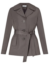 John Lewis Jessica Mac Dark Grey