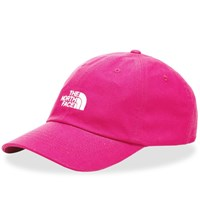 The North Face Norm Cap Pink