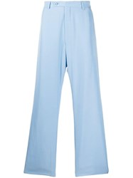 Martine Rose Straight Tailored Trousers 60