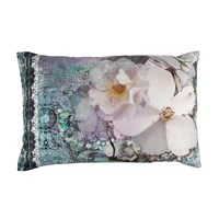 Ted Baker Tile Floral Pillowcases Set Of 2