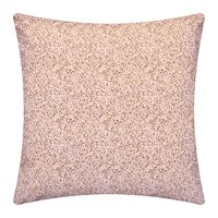 One Nine Eight Five Pixel Cushion Pink 40X40cm