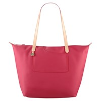 Radley Pocket Essentials Large Tote Bag Pink