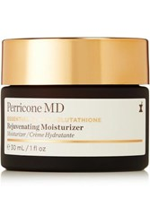 N.V. Perricone Md Essential Fx Rejuvenating Moisturizer Colorless