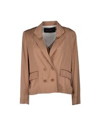 Tara Jarmon Suits And Jackets Blazers Women