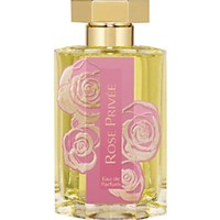 L'artisan Parfumeur Women's Rose Privee Eau De Parfum 100Ml No Color