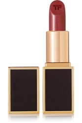 Tom Ford Lips And Boys Joaquin 73
