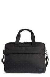 Men's Original Penguin Print Messenger Bag