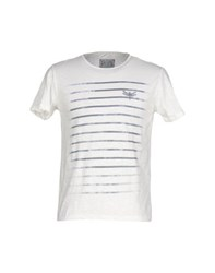 Mary Cotton Couture Topwear T Shirts Men