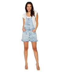 Diesel Pholo Ne Overalls Denim Women's Jumpsuit And Rompers One Piece Blue