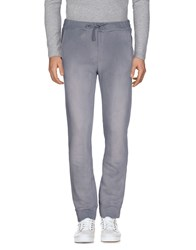 Crossley Casual Pants Grey