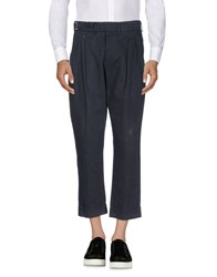 Wooster Lardini Trousers Casual Trousers