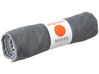Manduka Earth Rskidless By Yogitoes Rosemary Athletic Sports Equipment Brown