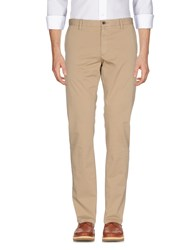 Gant Trousers Casual Trousers